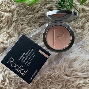 RODIAL, Powder Highlighter